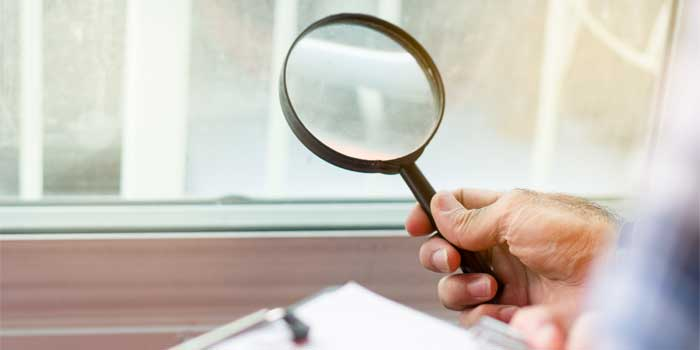 Ask the Expert: What is a Home Inspection?