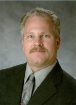 Greg Miedema, former Executive Office of the HBA of Northern Colorado