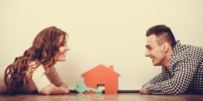 5 Tips for Millennials Buying a Home