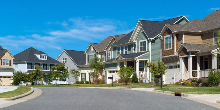 Boulder Valley Housing Holds Strong Amidst July Pullback