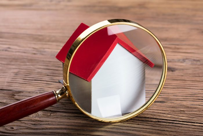 Why do you need a home inspection?