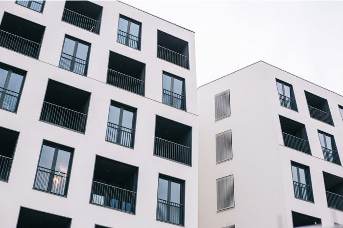 Boulder Rent Prices Decline