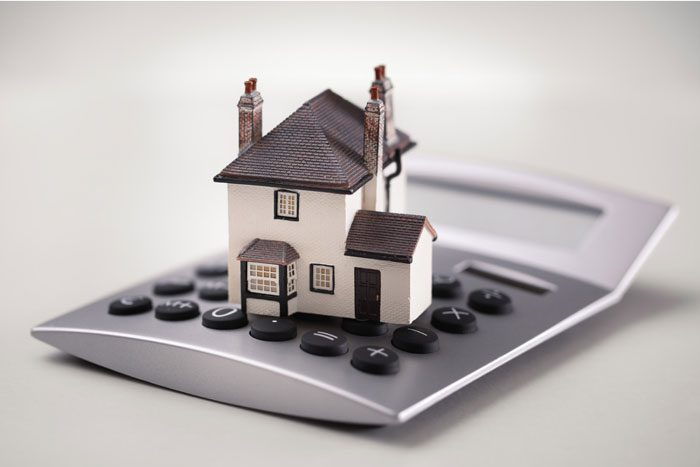 First Time Home Buyer Colorado Tips And Advice