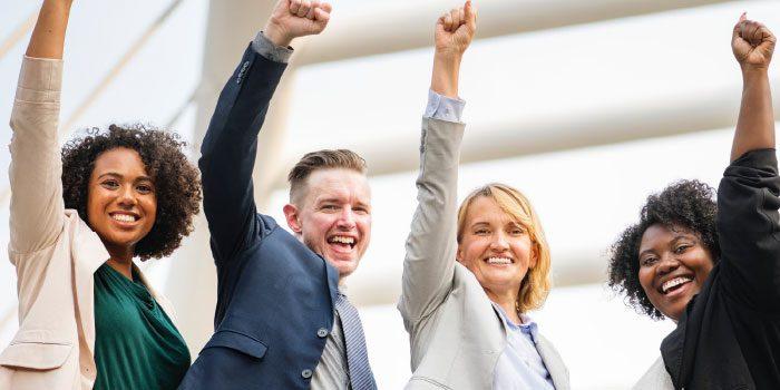 Colorado Economy Resurges, Adds Thousands More Jobs