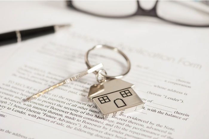 The downside to picking a 15-year mortgage loan
