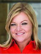 Michaela Phillips, Synergy One Lending