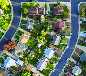 Colorado cities rank in top 10 rising housing markets