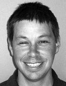 Sean McIllwain, Mod Boulder