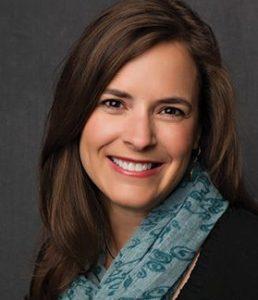 Alicia Miller, RE/MAX of Boulder