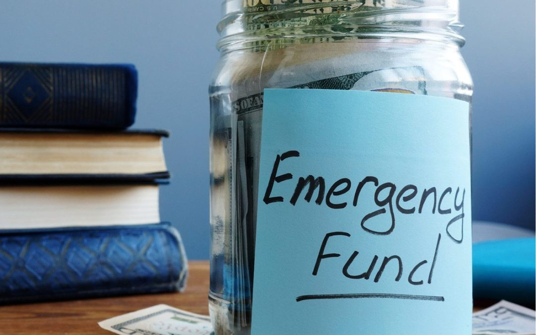 A growing percentage of Americans have no emergency savings whatsoever