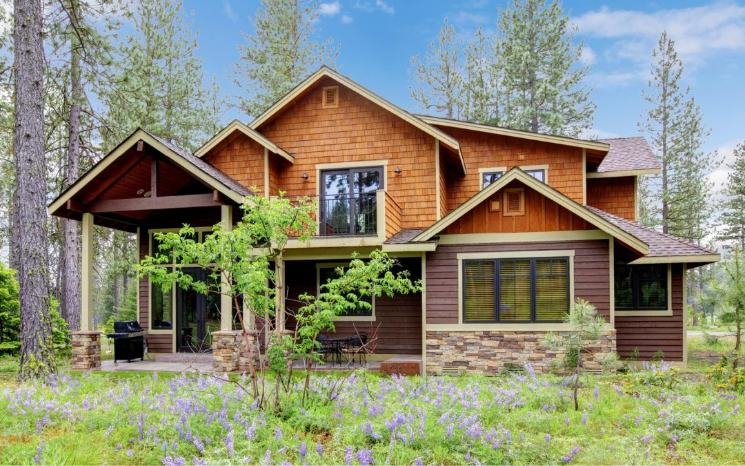 What to consider before purchasing a second home