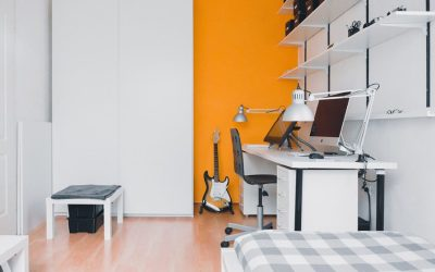 Now is the time to buy college housing Part 2