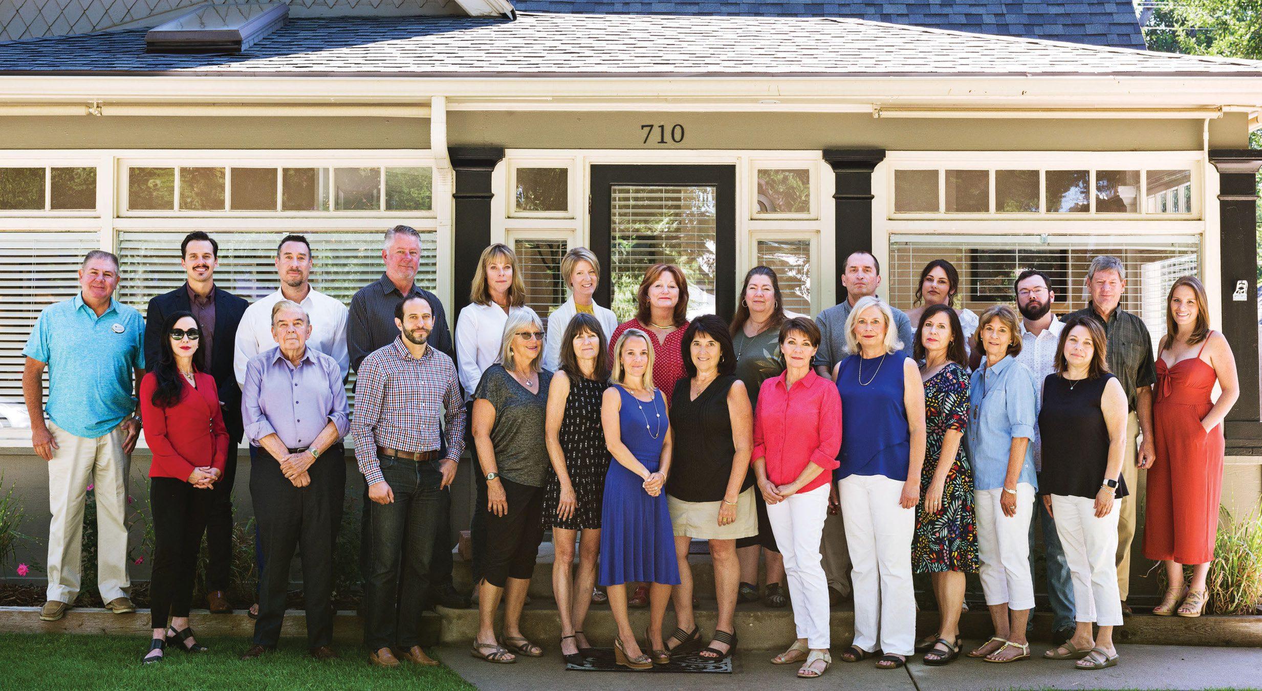 Equity Colorado - Front Range Real Estate