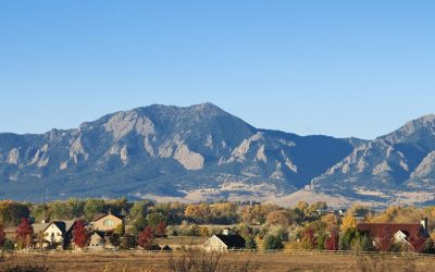 Nine tips for selling your Boulder County house in our flat market