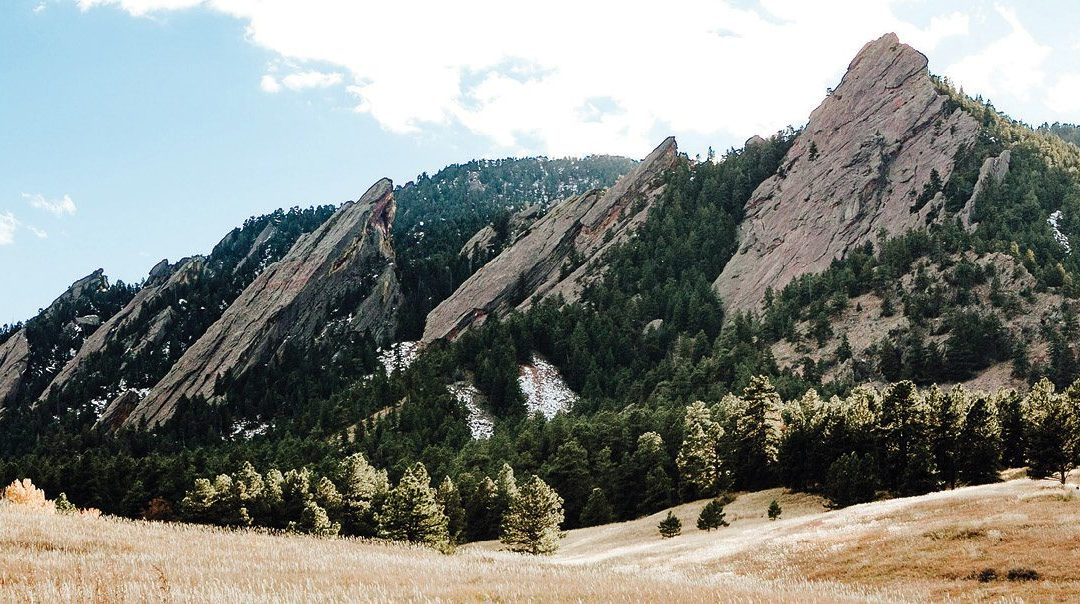 Giving thanks for our Boulder Valley home