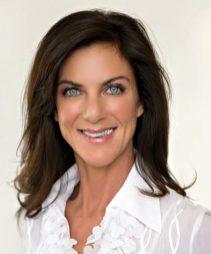 Kelly Moye