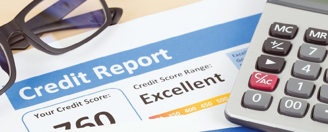 Homebuying: Understanding and improving your credit score