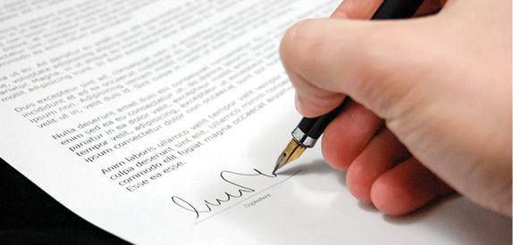 Coping with the high price of real estate: Should I find a co-signer?