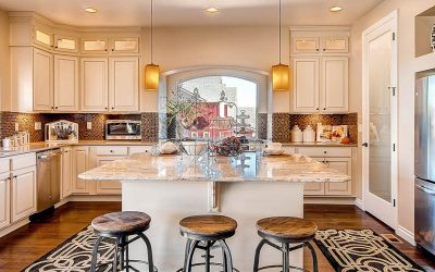 Oakwood Homes: Homes That Fit Your Lifestyle and Location Needs