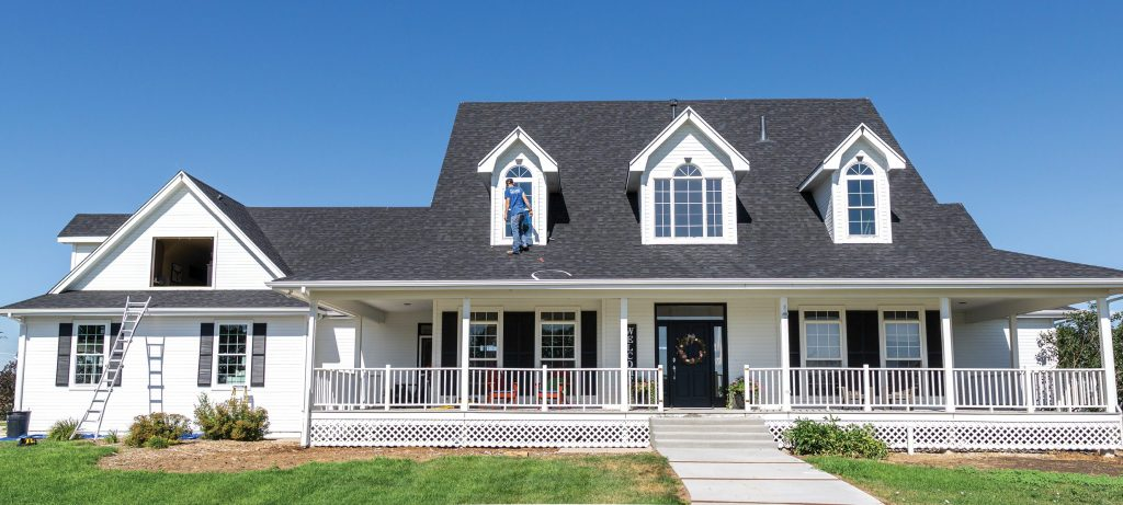 Nex Gen Windows And Doors Breathes New Life Into Your Home
