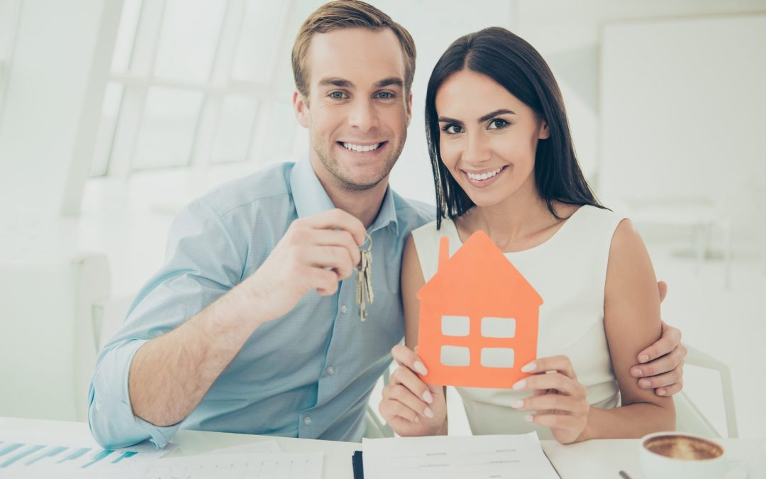 Buying your First Home? Here's What Not to Do