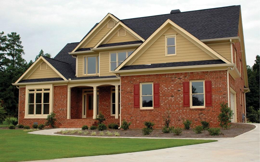 Federal agency delays surprise mortgage refinancing fee