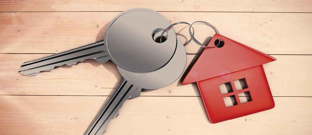 Keeping your mortgage approval on track