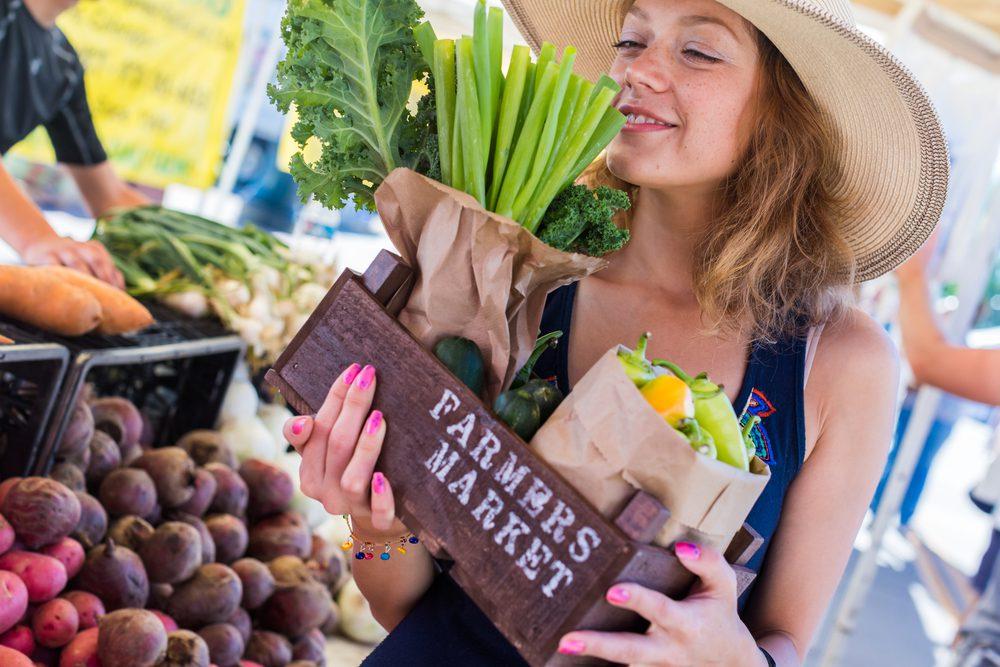 Final Call for 2020 Local Colorado Produce