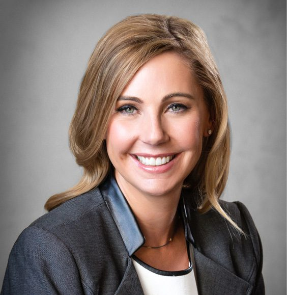 LIV Sotheby's International Realty Welcomes Christina Davies as the New Vice President and Managing Broker of the Firm's Boulder Office