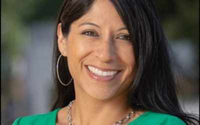 ERA Tradewind Real Estate Congratulates Marta Loachamin