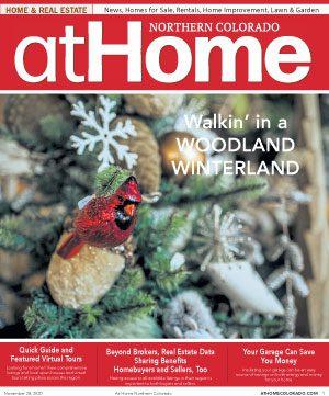 At Home Colorado: Northern Colorado Edition