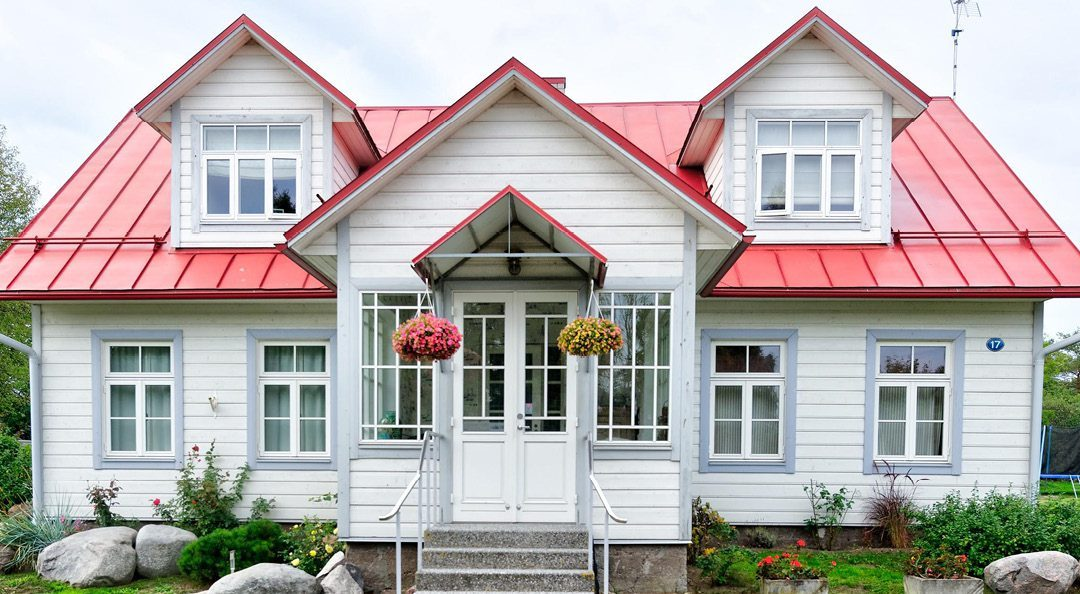 What happens to your second mortgage when you refinance the first mortgage