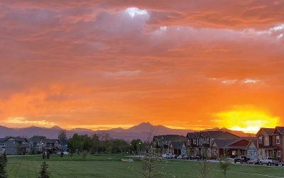Last chance for convenient, affordable luxury living at ParkSide in Longmont