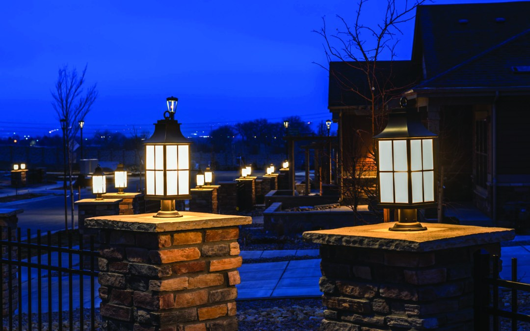 Lanterns at Rock Creek: A house for a relaxed lifestyle full of movement, loved ones and good food