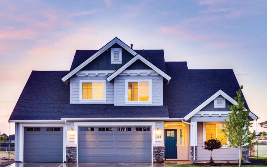 Removing Private Mortgage Insurance (PMI) from your mortgage