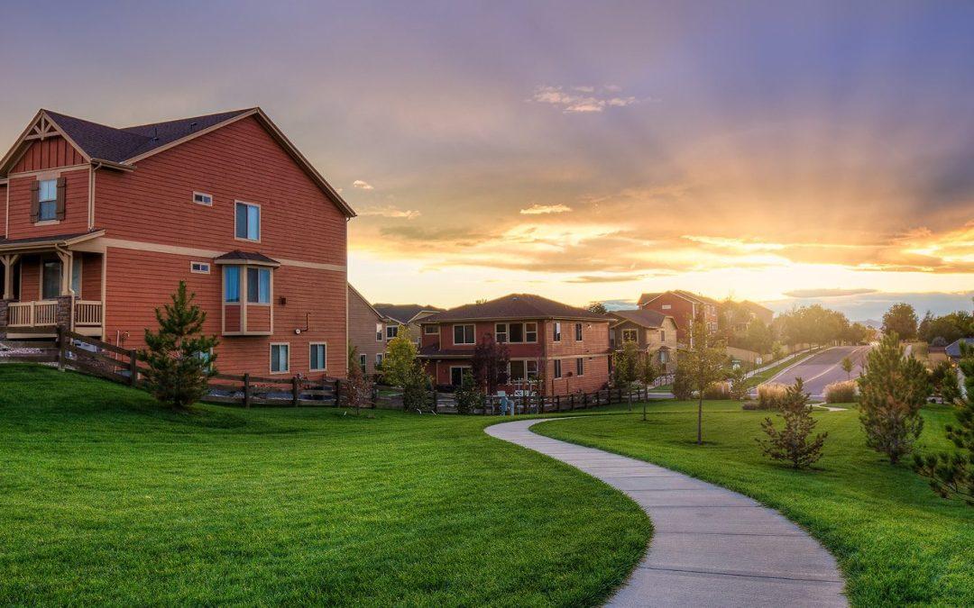Colorado's average home prices continue to climb