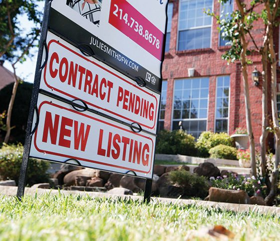 Survey finds 74% of homeowners haven't refinanced despite low mortgage rates