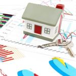 How Does The Real Estate Market Look?