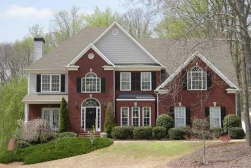 east-hickory-springs-home-in-canton-georgia