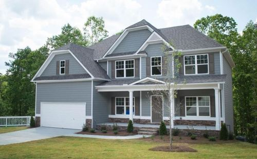 the-manor-at-bridgemill-canton-ga-home