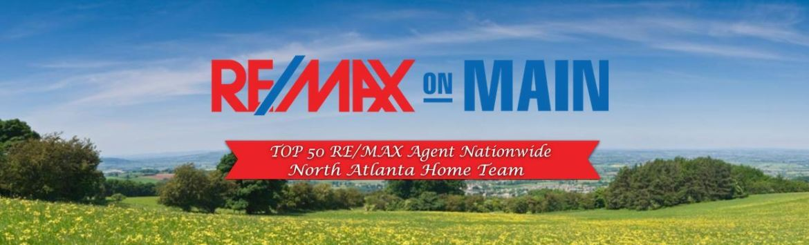 RE/MAX GA Power Search