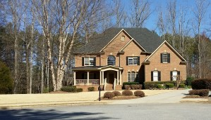 The Hermitage Milton GA-Estate Living Never Gets Old