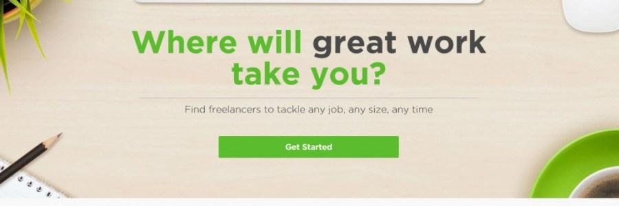 upwork - find work online puerto rico