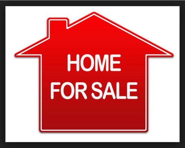 Homes For Sale In Smyrna Georgia