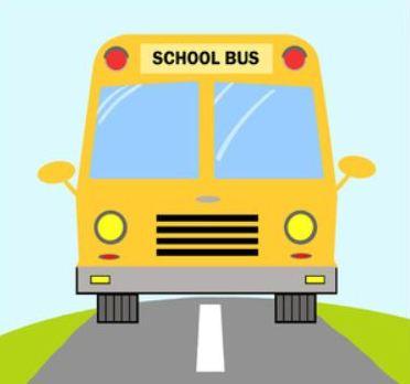Lambert High School-Suwanee GA Sought After District