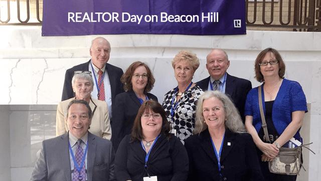 Realtors-Advocate-2015-Beacon Hill
