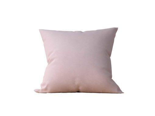 Almofada Decorativa Peach - 45x45