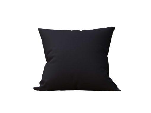 Almofada Decorativa Full Black - 45x45