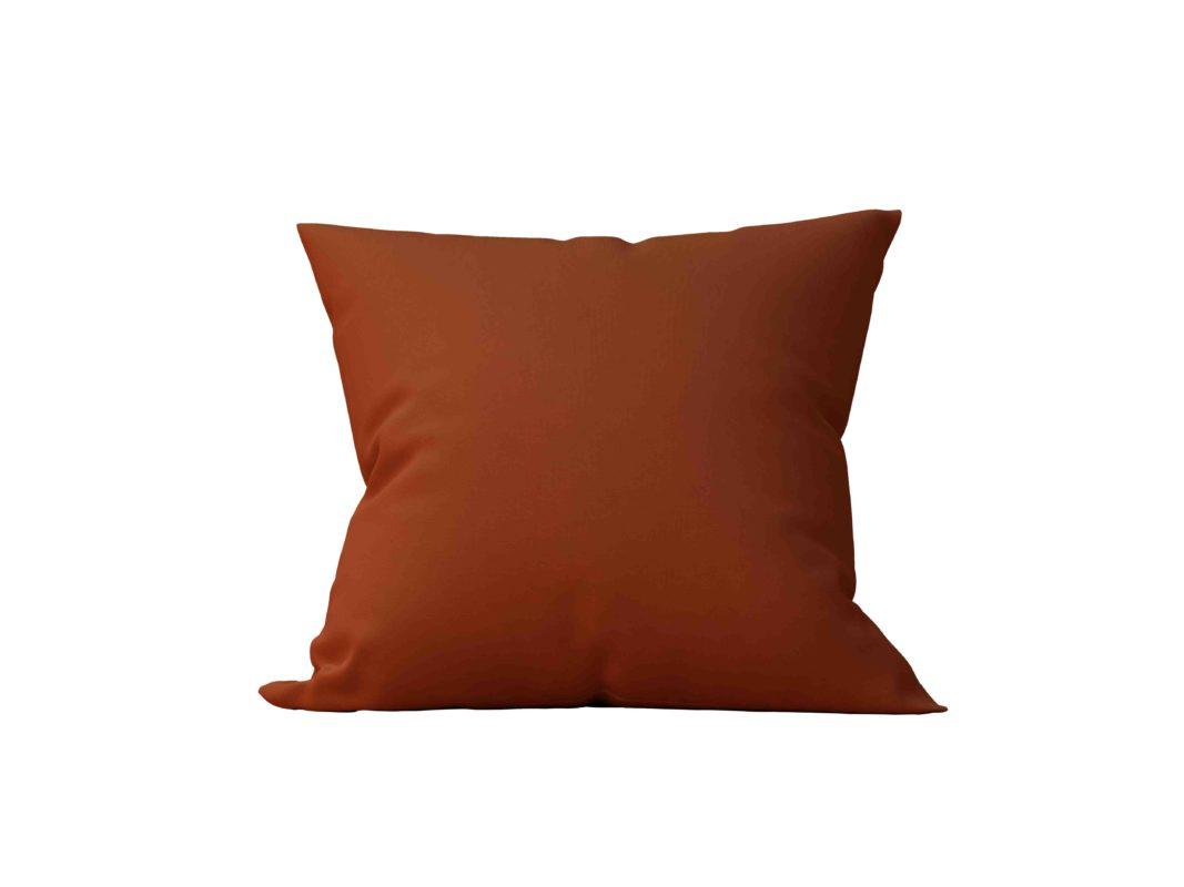 Almofada Decorativa Braun - 45x45