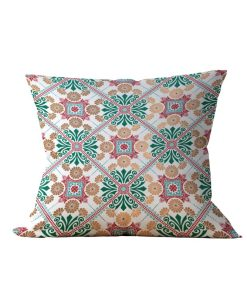 Almofada Decorativa Mandala - 45x45